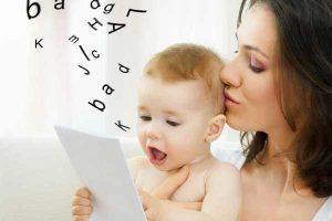 لکنت در کودکان و پاسخ به سوالات متداول والدین